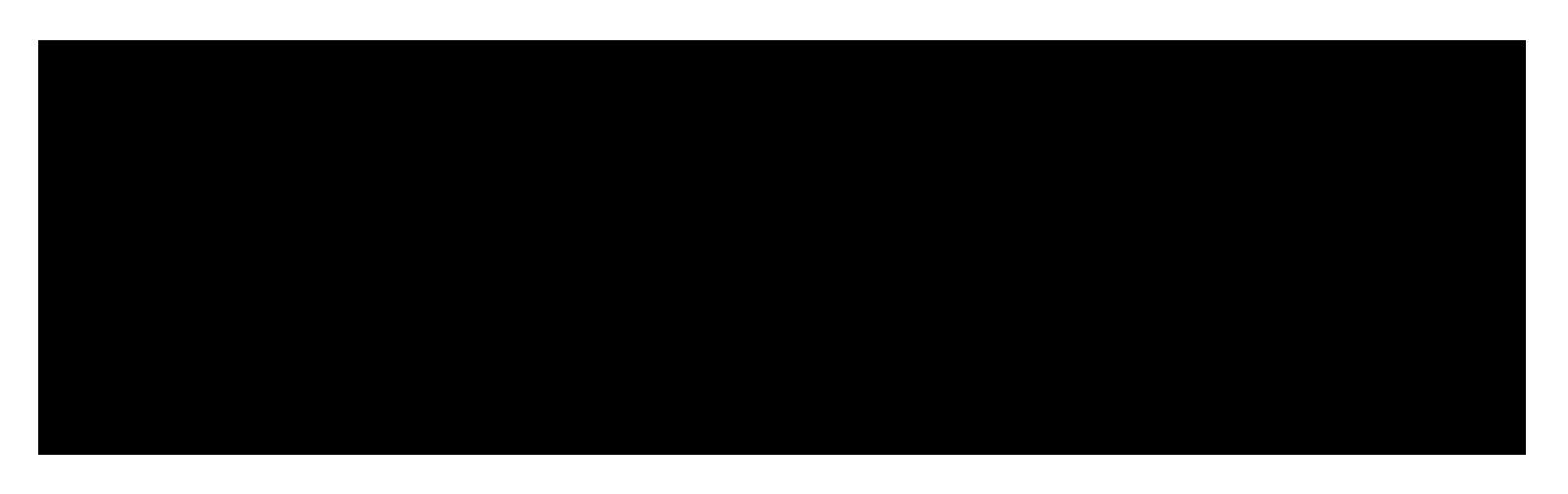 Logotipo-Click-for-Festivals negr