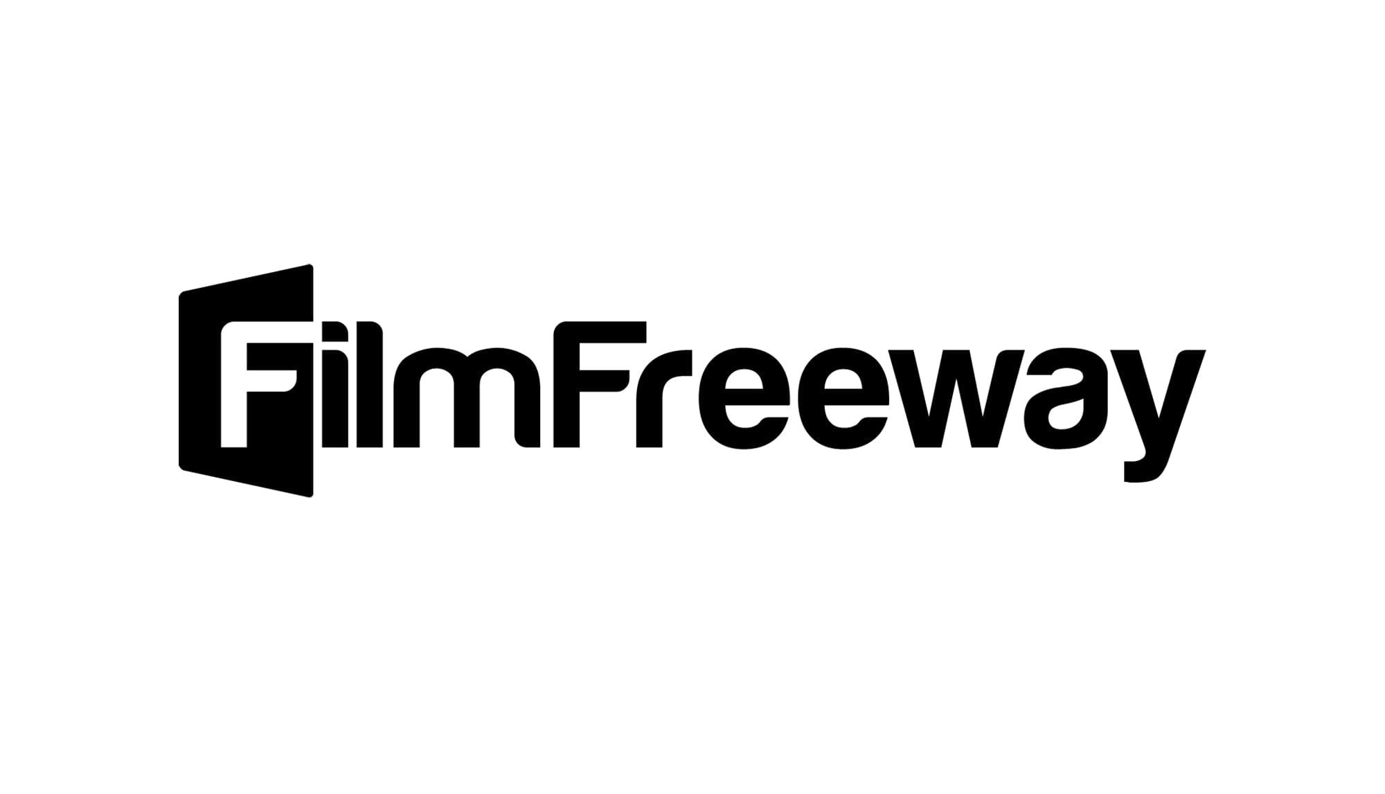 filmfreeway negro (1)