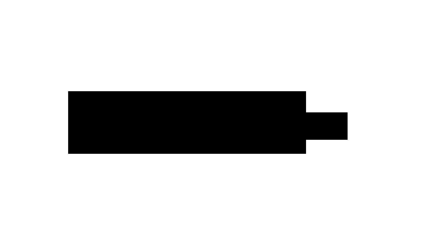 logo festhome negro
