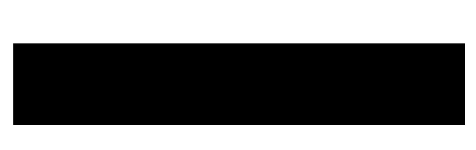 mivibeta list 2 negro (2)